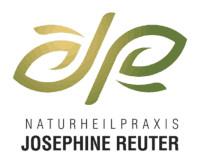 Bild zu Naturheilpraxis Josephine Reuter in Leipzig