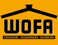 Bild zu WOFA Wolf Gipsergeschäft Fassadenbau & Bedachungs -GmbH in Weil im Schönbuch