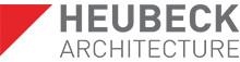 Bild zu HEUBECK ARCHITECTURE in Stuttgart