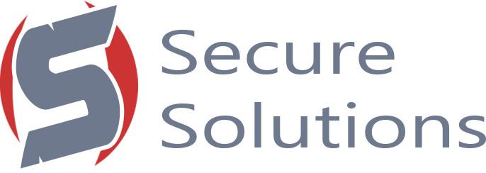 Bild zu Secure Solutions in Solingen