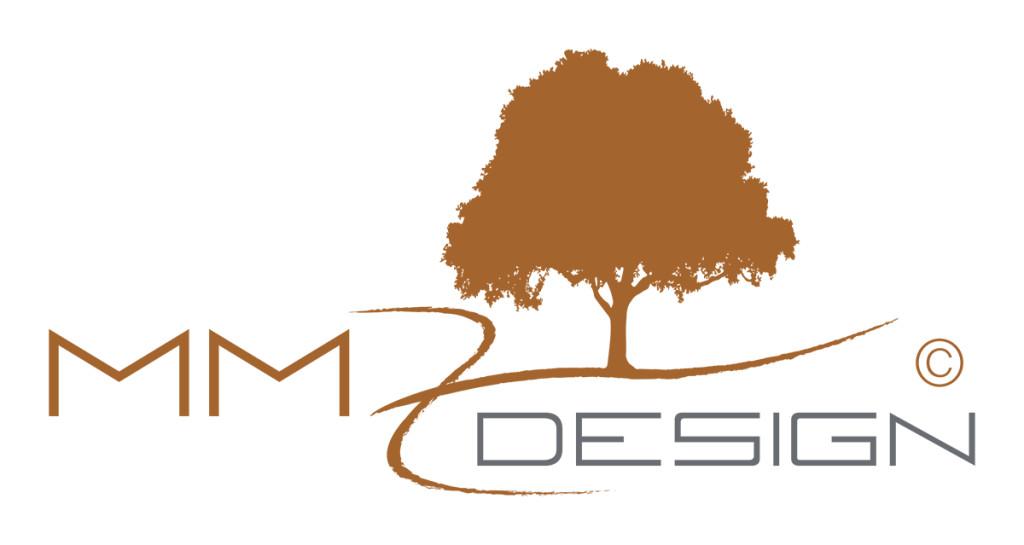 Bild zu MMZ Design - Ihr Shop für Vorhangstangen in Geisenhausen