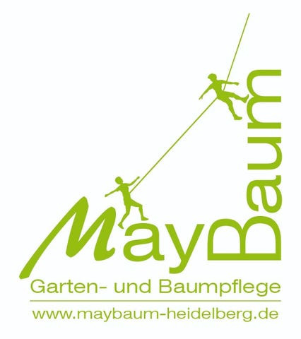 Bild zu MayBaum in Heidelberg