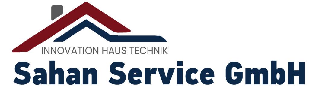 Bild zu Sahan Service GmbH in Frankfurt am Main