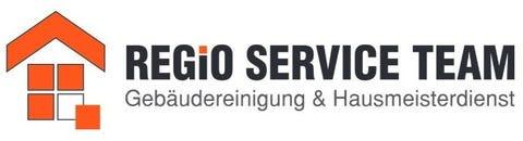 Bild zu Regio Service Team Gebäudereinigung & Hausmeisterdienst in Elzach