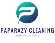 Paparazy-Cleaning