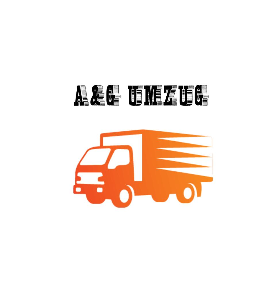 Bild zu A&G Transporter in Hannover