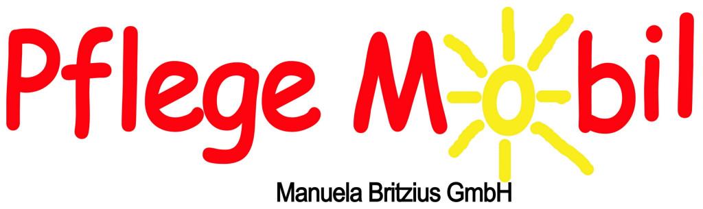 Bild zu Pflege Mobil Manuela Britzius GmbH in Birkenfeld an der Nahe