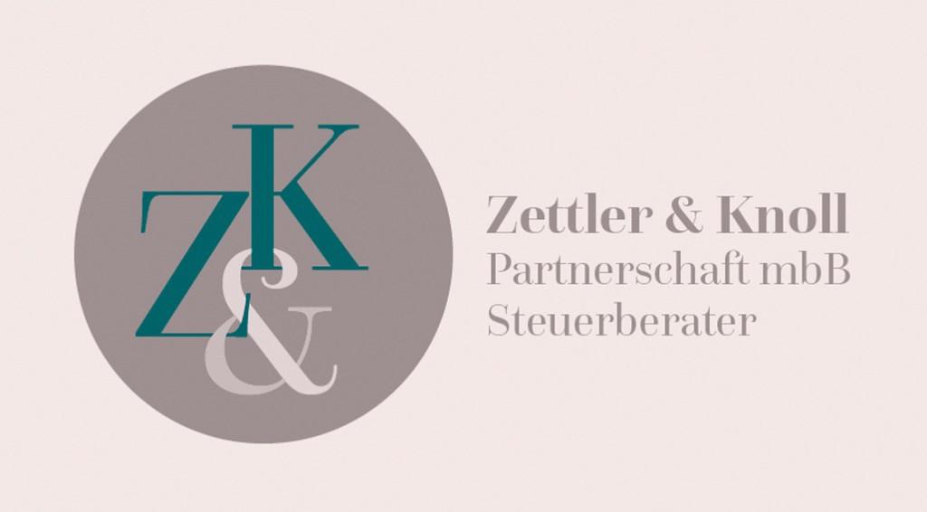 Bild zu Zettler & Knoll Partnerschaft mbB Steuerberater in Hennef an der Sieg