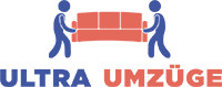 Bild zu Ultra Umzüge in Berlin