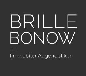 Bild zu Brille Bonow in Ennepetal