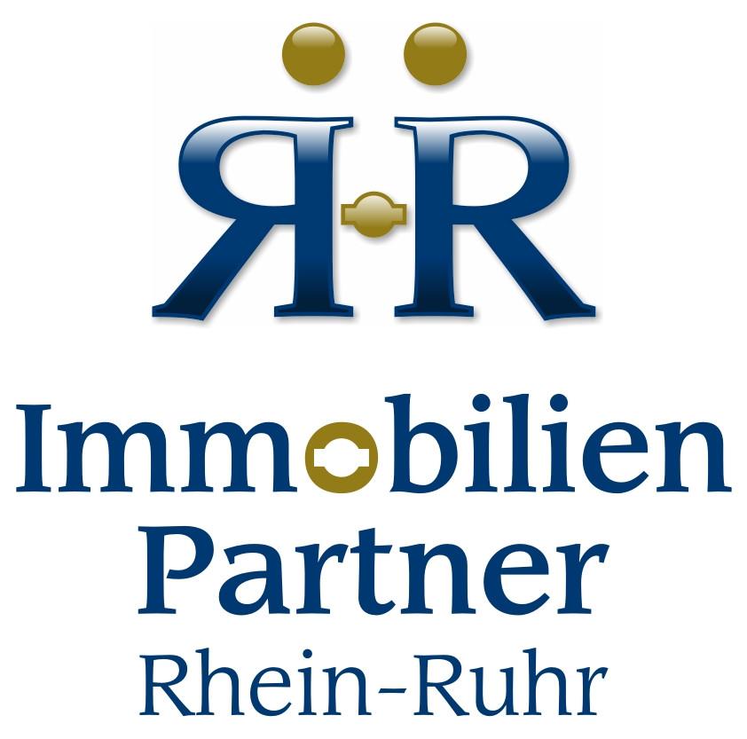 Bild zu Immobilien-Partner Rhein-Ruhr Immobilienmakler in Dinslaken