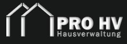 Bild zu Pro HV Hausverwaltungs GmbH in Waiblingen