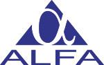 Bild zu ALFA Reinigung GmbH & Co. KG in Pinneberg