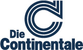 Bild zu Die Continentale, Thomas Purtscher in Ellwangen Jagst
