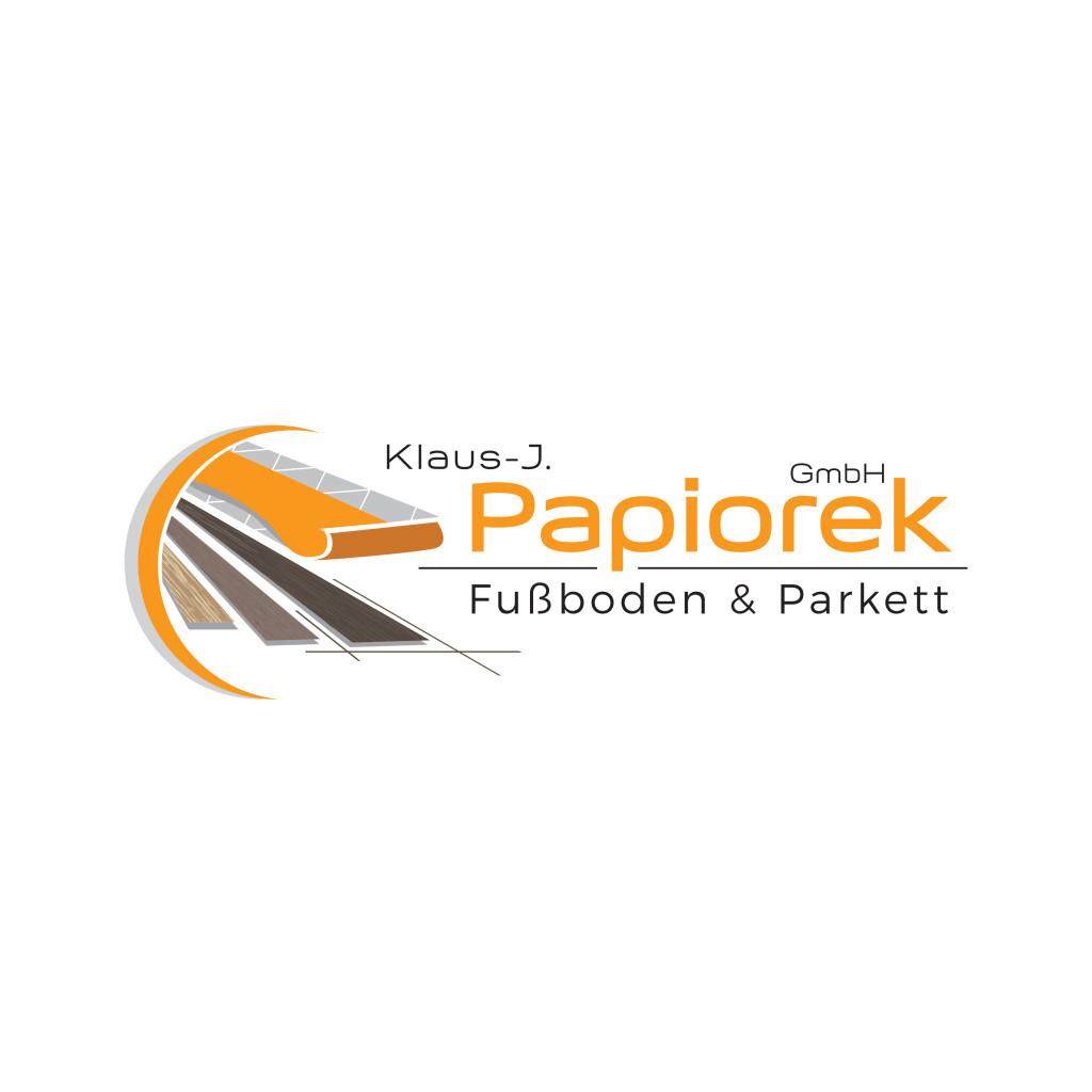 Bild zu Klaus-J. Papiorek GmbH in Berlin