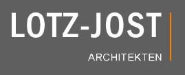 Bild zu Lotz-Jost Architekten GmbH in Frankfurt am Main