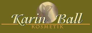 Bild zu Kosmetikpraxis Karin Ball in Bergen Kreis Celle