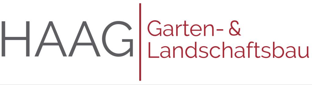 Bild zu Haag Garten- & Landschaftsbau GbR in Geldern