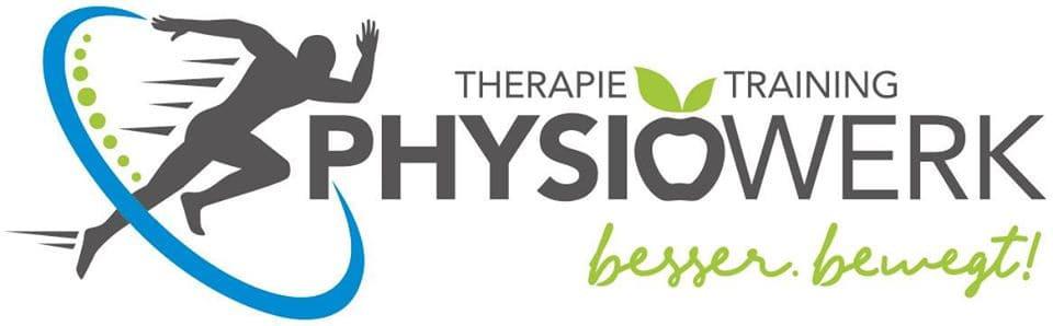 Bild zu PhysioWerk Therapie & Training in Salzgitter