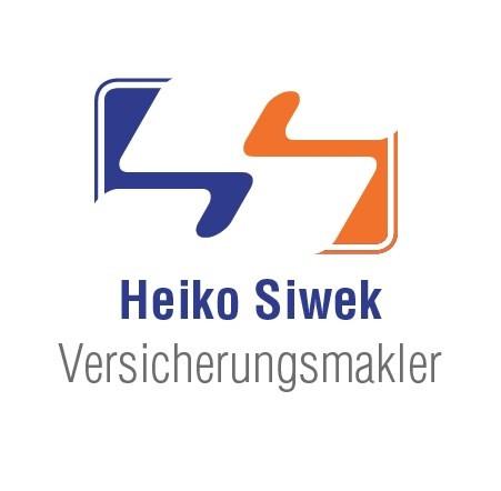 Bild zu Finanz- und Versicherungsmakler Heiko Siwek in Bergheim an der Erft