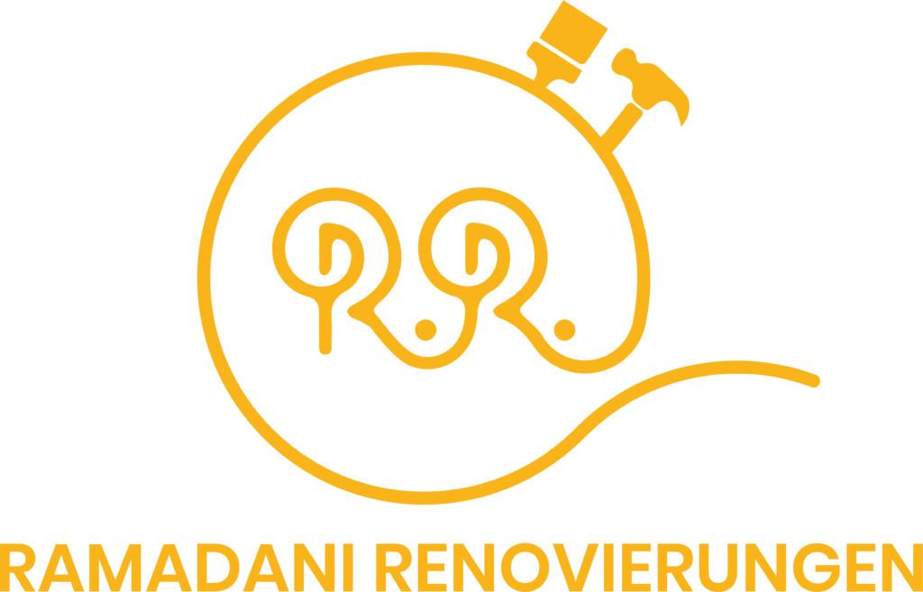 Bild zu Ramadani Renovierungen in Karlsfeld