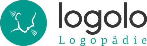 Bild zu Logolo Logopädie Lichtenberg in Berlin