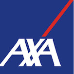 Bild zu AXA Kaiserstühler VersicherungsBüro GmbH in Endingen am Kaiserstuhl
