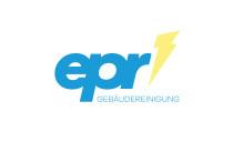 EPR Gebäudereinigung