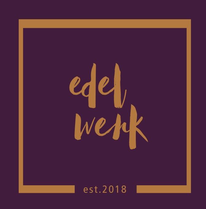 Bild zu Edel Werk GmbH in Gescher