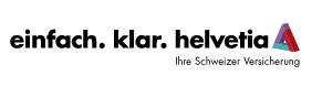 Bild zu Helvetia Generalagentur Niko Kösler in Ravensburg