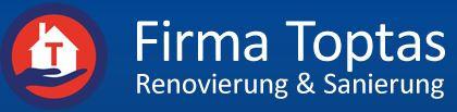 Bild zu Bülent Toptas Fliesenleger & Holz- und Bautenschutz in Essen