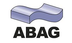 Bild zu ABAG GmbH in Bettenfeld in der Eifel