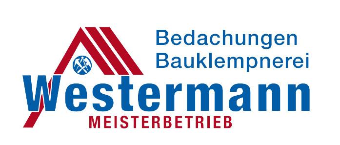 Bild zu Franz Westermann Bedachungen GmbH & Co KG. in Salzkotten