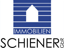 Bild zu Immobilien Albert & Julian Schiener GBR in Kumhausen