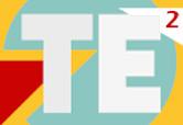 Bild zu TE² GmbH in Rastatt