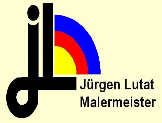 Bild zu Jürgen Lutat Malermeister in Panketal