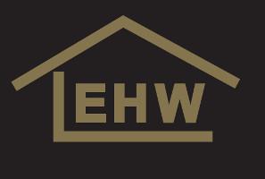 Bild zu E-H-W Entrümpelung - Haushalsauflösung - Wohnungsauflösung in Chieming
