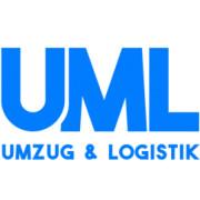 Bild zu UML Umzug & Logistik GmbH in Dieburg