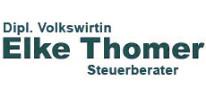 Bild zu Steuerkanzlei Elke Thomer in Wesseling im Rheinland