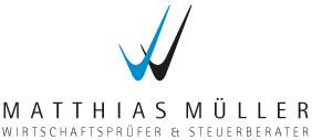 Bild zu Matthias Müller Steuerberatung / Wirtschaftsprüfung in Wiesbaden