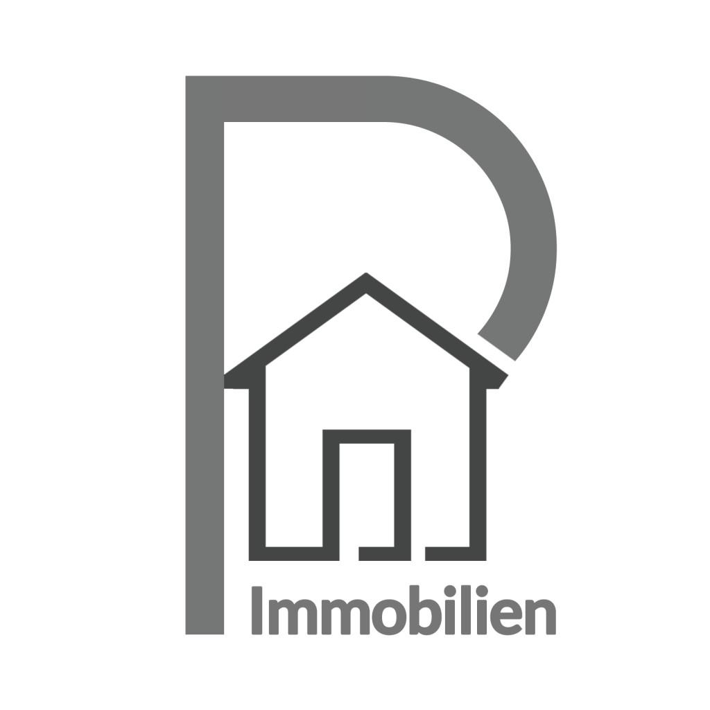 Bild zu Pichl Immobilien & Hausverwaltung in Limburg an der Lahn