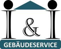 Bild zu I & I - Gebäudeservice Gebäudereinigung Haushaltsauflösungen Ludiwigshafen - Mannheim in Ludwigshafen am Rhein
