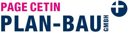Bild zu Page-Cetin Planbau Plus GmbH in Stuttgart