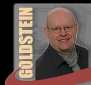 Bild zu Goldstein Dienstleistungen Inh. Hasan Emre Altuntas in Dreieich