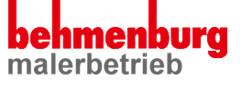 Bild zu Malerbetrieb Behmenburg GmbH in Essen