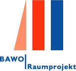 Bild zu BAWO Raumprojekt in Berlin