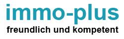 Bild zu immo-plus Gesellschaft für Immobilienvermittlung mbH in Usingen