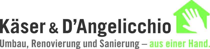 Bild zu Käser & D`Angelicchio GbR in Augsburg