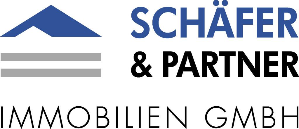 Bild zu Schäfer & Partner Immobilien GmbH in Darmstadt