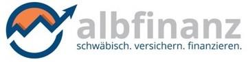 Bild zu albfinanz GmbH in Reutlingen